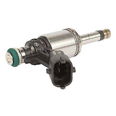 Genuine Ford Injector EJ7Z-9F593-C