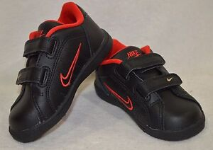 nike court tradition velcro
