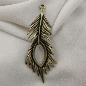 37513 Vintage Sytle Silver Tone Zinc Alloy Cute Yarn Pendant Charms 40PCS