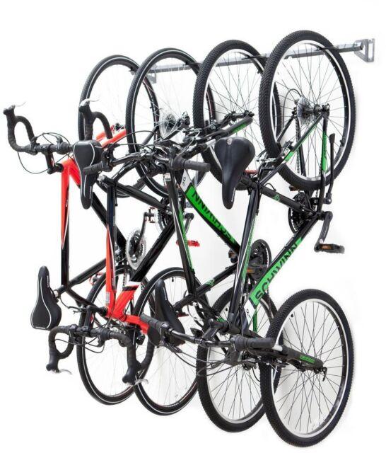 by Peruzzo BLACK Cool Bike Rack Figo
