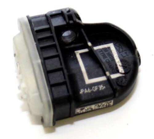 Ford Focus III ST MK3 EV6T-1A180-CB EV6T-1A150-CB RDC TPMS Reifendruck Sensor