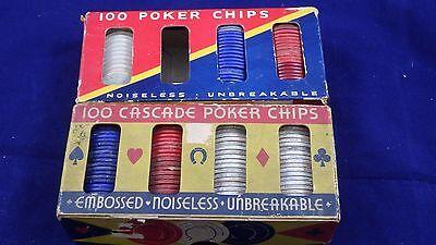 Pokerstars Us