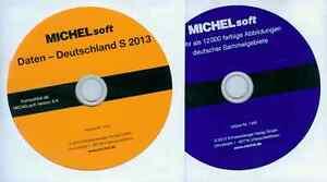Michelsoft Deutschland Spezial 2013 update NEU