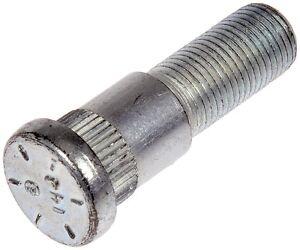 Wheel Stud Part # 610-148 Dorman 610148