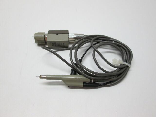 Used Tektronix Tek Probe P6101B