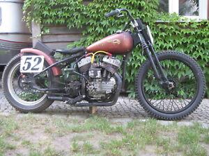 Harley-Davidson-WR-750-WLD-WL-G-Flathead-BJ-1939-Flattrack-Racer-no-Knucklehead