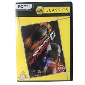 Need-for-Speed-Hot-Pursuit-PC-DVD-ROM-UK-Video-Game-EA-Classics