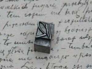 R-Initial-Bleibuchstabe-Stempel-Siegel-Buchstabenstempel-Siegelbuchstabe-Letter