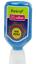 FEVICRYL-3D-Cortadora-Pegamento-del-brillo-para-disenos-en-ropa-Vidrio-Y-Madera-20ml miniatura 4