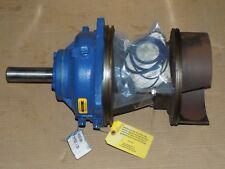 Gorman Rupp 44163 048 Rotating Assembly 4 T4a60