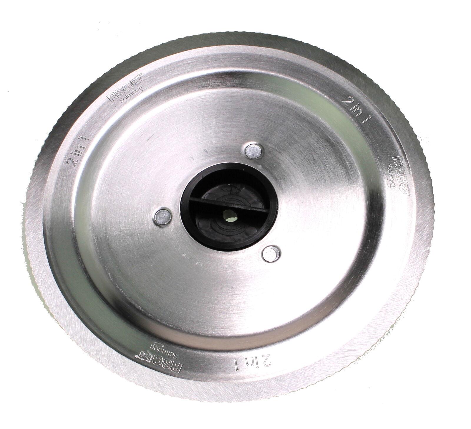 Bosch 12012175 Universal Blade for mas6151m, mas6151r, All Cutters