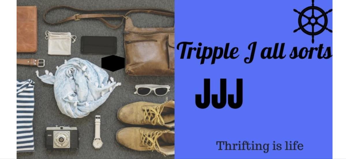 triplejallsorts