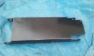 Murray-1401040E701MA-Front-Hanger