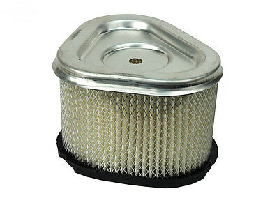 12-08305-S 12-083-05 12-083-14 KOHLER AIR FILTER REPLACEMENT 12-883-05S1