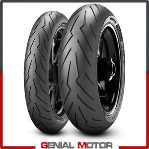 Pirelli-Diablo-Rosso-3-1207017-1805517-Gomme-Moto-Pneumatici-Radiali-2018-2019
