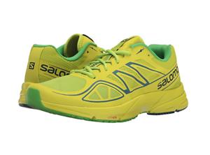SALOMON Men's Sonic Aero Running Shoes