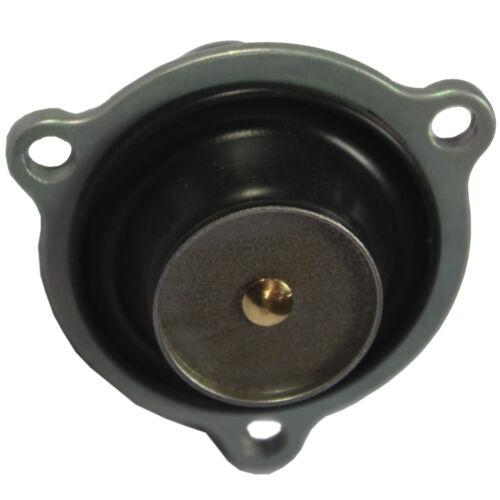Primer Cover Carburetor Carb 400 500 98 454 4505-050 For 98-01 Arctic Cat ATV