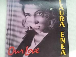Laura-Enea-Our-Love