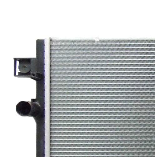 Radiator For 08-12 Jeep Liberty V6 3.7L Lifetime Warranty Great Quality