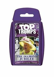 Top-Trumps-The-Diamond-Jubilee-The-Royal-Family-The-Queen