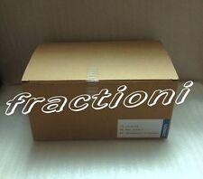 Omron PLC CP1L-M60DR-D ( CP1LM60DRD ) New In Box !