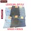 Vintage-Levis-Levi-505-Herren-Klasse-A-Minus-Jeans-Zip-Fly-w30-w32-w34-w36-w38 Indexbild 1