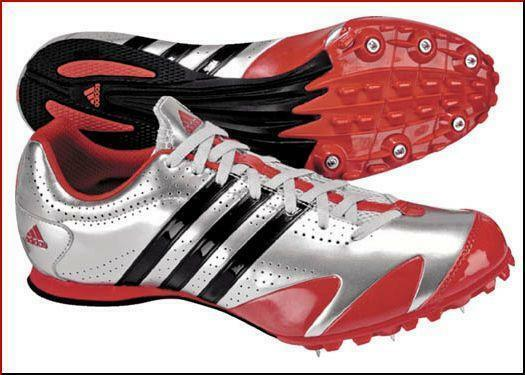 NEW WITHOUT BOX ADIDAS COSMOS ATHLETIC SHOE Brand discount