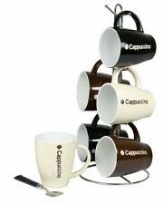 Home Basics MT44022 Mug Tree
