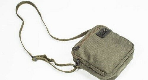 Nash Security Pouch Small//Large