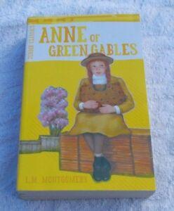 Anne-of-Green-Gables-by-L-M-Montgomery-2016-Junior-Classics-Books-Children
