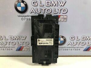 BMW-3-serie-E90-E91-LCi-Faros-Reposapies-FRM3R-PL2-OEM-9241007