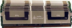 32GB-8X4GB-FOR-HP-COMPAQ-PROLIANT-BL680C-G5-DL160-G5-DL380-G5-DL580-G5-ML370-G5
