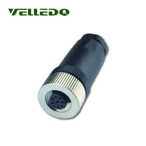 Lot of 7pcs. //-10/% 3.5kV Doorknob Capacitor K15Y-1 330pf NOS