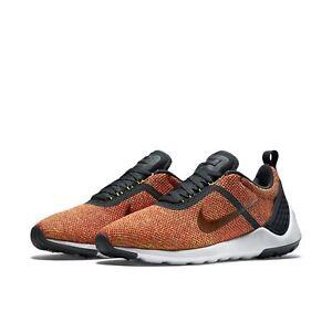 Cirmson 821772 New Anthracite 2 91205911680 Size Se Nike Mens 11 Lunarestoa Bright 600 qI0wz1ZF