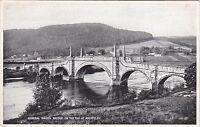 General Wade's Bridge On The Tay, ABERFELDY, Perthshire
