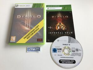 Diablo-III-3-Promo-Microsoft-Xbox-360-PAL-EUR