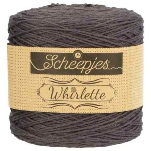 :Whirlette #865: cotton blend Chewy Scheepjes Yarns