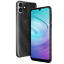 "miniatura 13 - Blackview OSCAL C20 Android 11 Smartphone Libre 32GB 6"" Dual SIM Teléfono Móvil"
