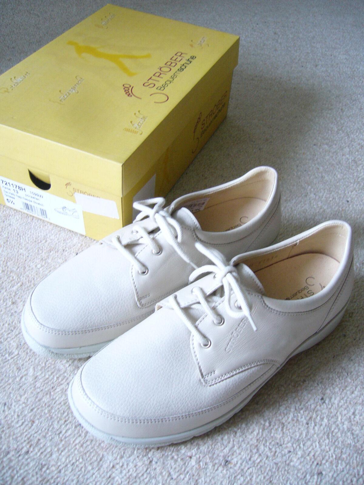 56851bce824 Nike LeBron Soldier XI 11 WHITE WHITE WHITE ICE PURE PLATINUM 897644-103 sz  10.5 ...