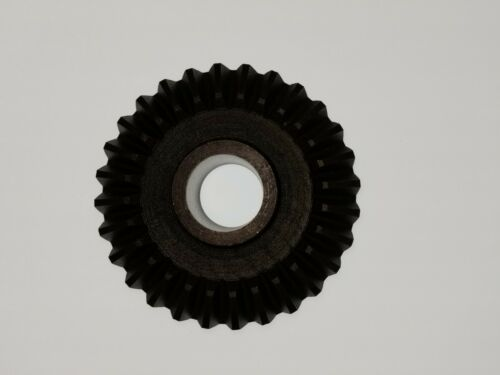 Yanmar Front Drive Double gear YM155D YM1401D Part #  194341-14250 YM165D