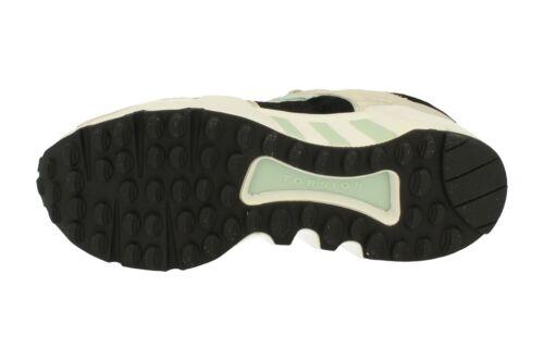 93 Equipment Da Donna Scarpe Sostegno Corsa Adidas Ginnastica S76065 Sneakers OqFEdwO