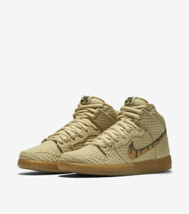 Nike SB Chicken and Waffles Dunk 313171722