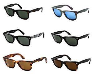 Occhiali-da-Sole-ray-ban-rb-2140-wayfarer-sunglasses-sonnenbrille-lunette