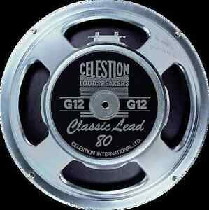 Celestion-Classic-Lead-80-12-034-80-watt-guitar-speaker-8-ohms