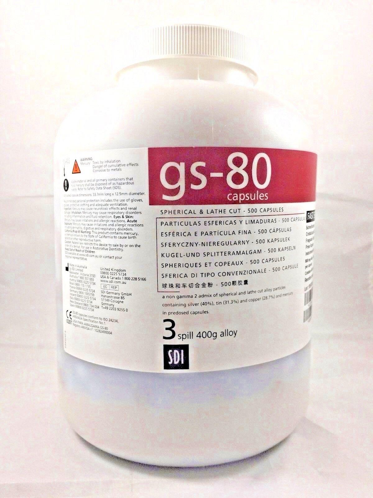 Spill Super (capsules): reviews 17