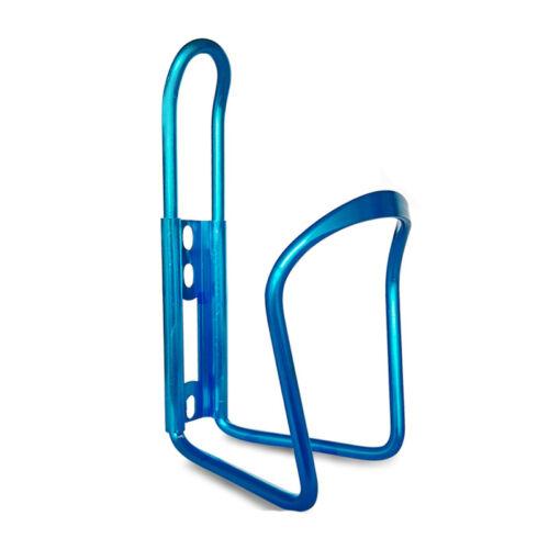 MTB Bike Bicycle Water Bottle Cage Drink Holder Carrier Rack Bracket
