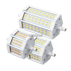 5w 10w 20w r7s j78 j118 led 5050 5730smd lamp flood for R7s led 78mm 20w