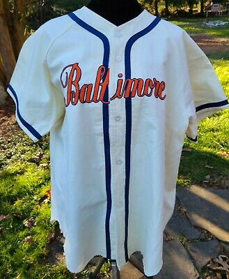 ravens baseball jersey
