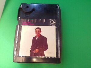 Best-of-Buddy-Rich-Vintage-8-Track-Tape