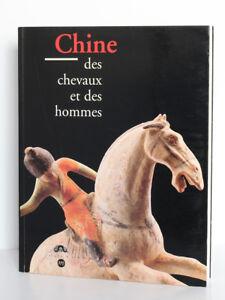 Chine-des-chevaux-et-des-hommes-Donation-Jacques-Polain-Catalogue-RMN-1995